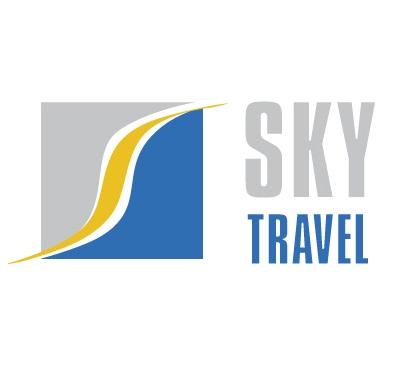 sky-travel-logo